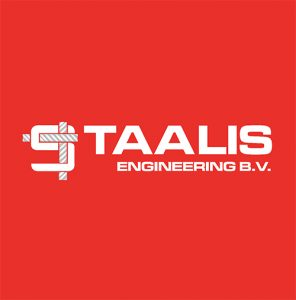 STAALIS Engineering B.V.