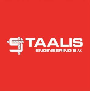 STAALIS Engineering B.V.
